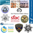 FY1011 Department Logos and Covers