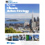 Cover of the 2013 San Francisco Climate Action Strategy