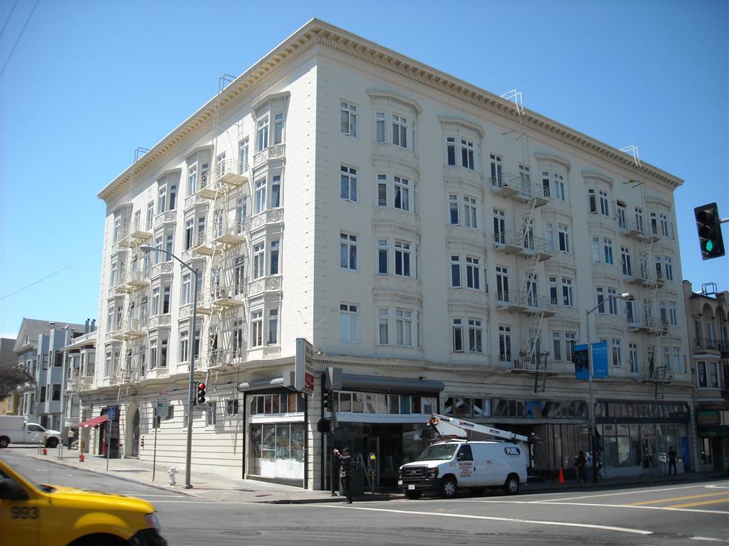 City Of Danville Ca Building Department