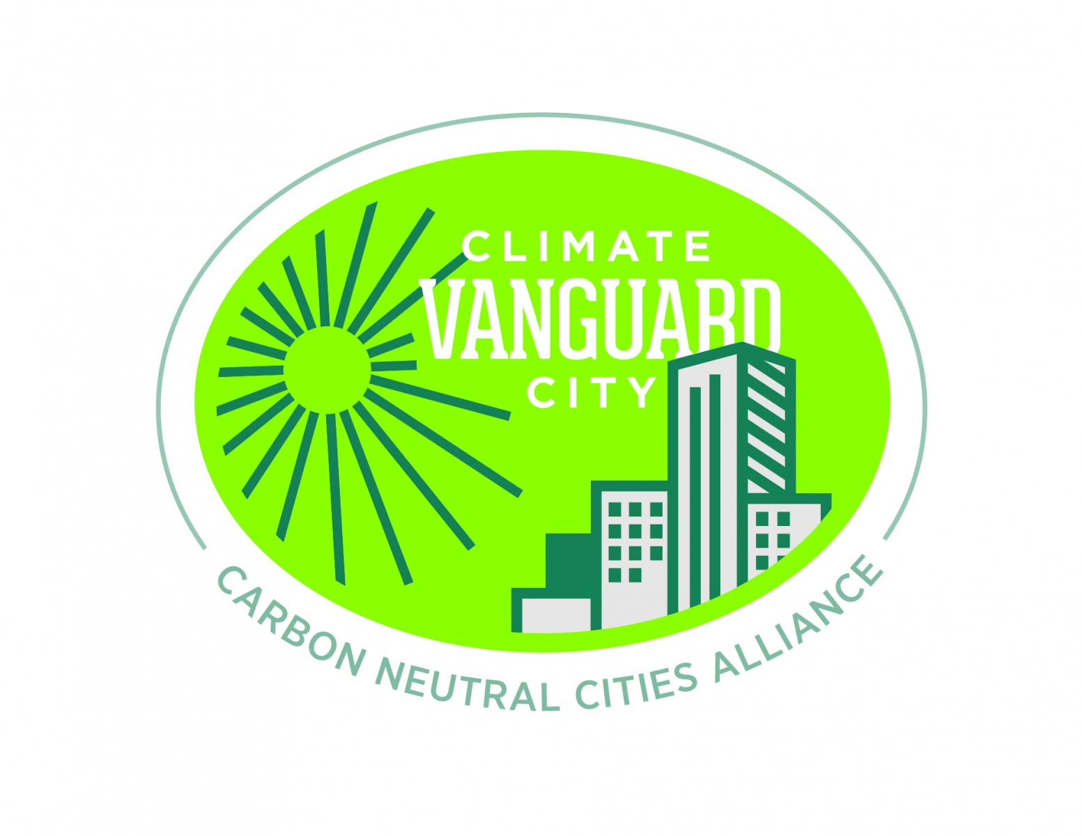 Climate Vanguard: Carbon Neutral Cities Alliance