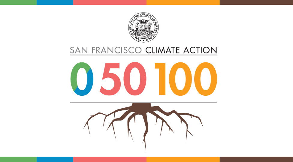 San Francisco Climate Action