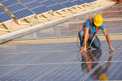 Solar Pv Contractors Sfenvironment Org Our Home Our