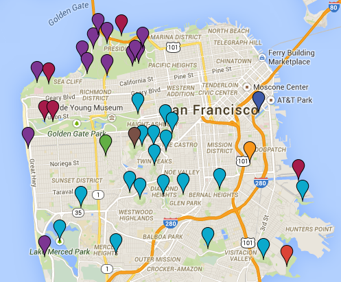 sfe_bd_ecological_restoration_volunteer_opportunities_map.png