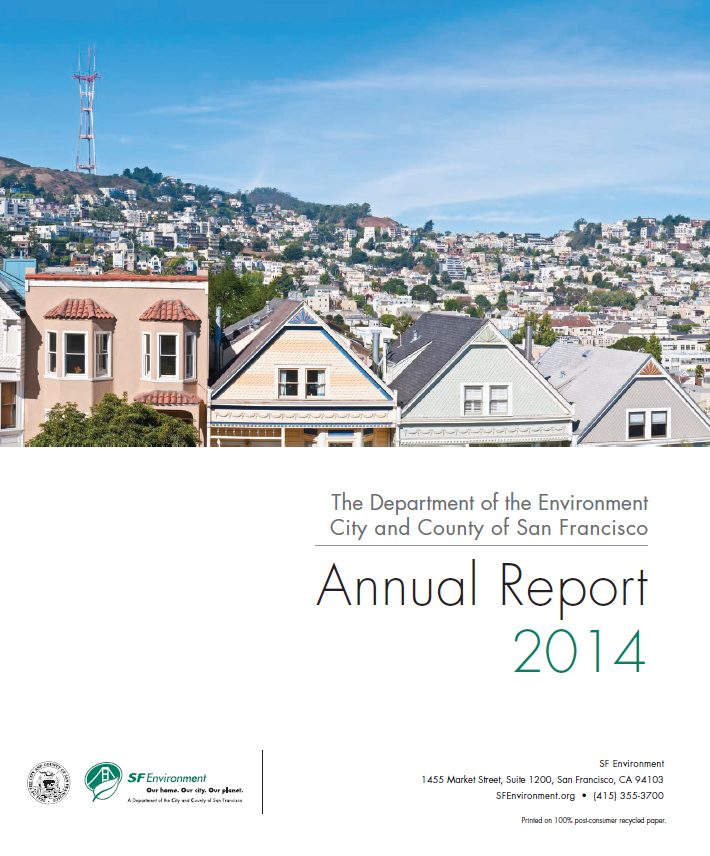sfe_annual_report_cover_2.jpg