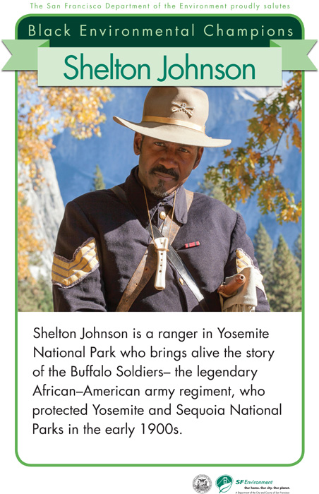 sfe_ou_blackhistory_poster11x17_johnson.jpg