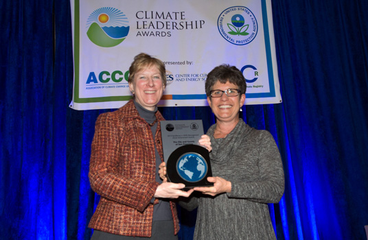 sfe_cc_climateleadershipawards2015.jpg