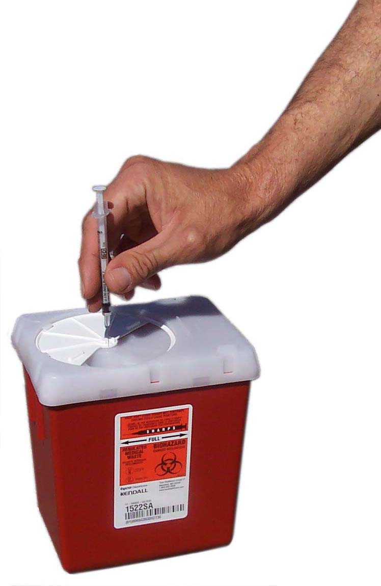 37830117 moreover Sharps Management Best Practices as well G 6mq9fe4un5erbcn31vv5sa0 likewise Medications Medical 1056 together with Uncovered Tips On Swift Plans For Why Is Waste Management Good. on needle disposal program