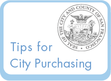 sfe_button_citypurchasing_blue.png