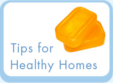sfe_th_button_healthyhome01.jpg