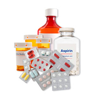sfe_th_medicine_disposal_200pxsq.jpg