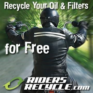 sfe_th_riders_recycle_icon.jpg