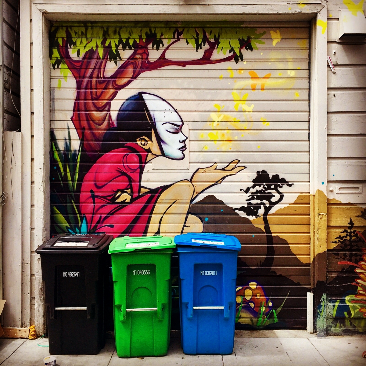 The dirty business: why you need to sort the garbage and how to do it correctly