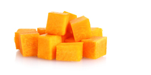 stock-photo-37238784-sliced-pumpkin-isolated-on-white.jpg