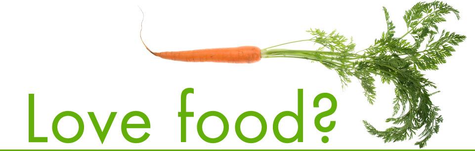 sfe_zw_lovefood_carrot.jpg