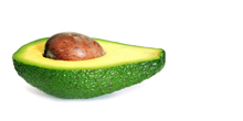 stock-photo-8497496-half-avocado.jpg