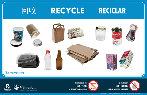Zero Waste Toolkit - Businesses | sfenvironment.org - Our ...