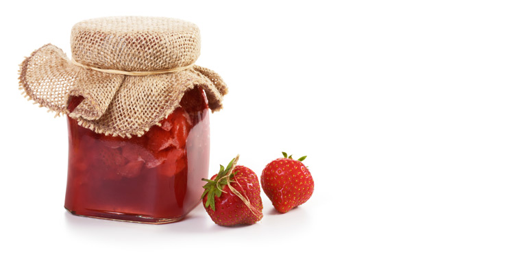 stock-photo-17263266-strawberry-jam.jpg