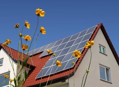 detail ee energyincentiveshomeowners margin jpg