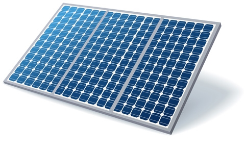 detail ee solarincentives margin jpg