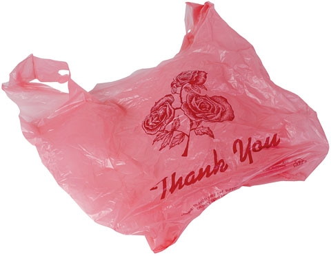recycling and plastic bag Don't be fooled - plastic bag recycling laws are not the answer mandatory plastic bag recycling laws usually require grocery stores to accept used plastic bags for.