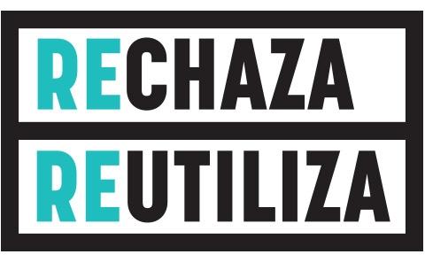 Rechaza/Reutiliza