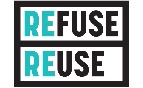 Refuse/Reuse