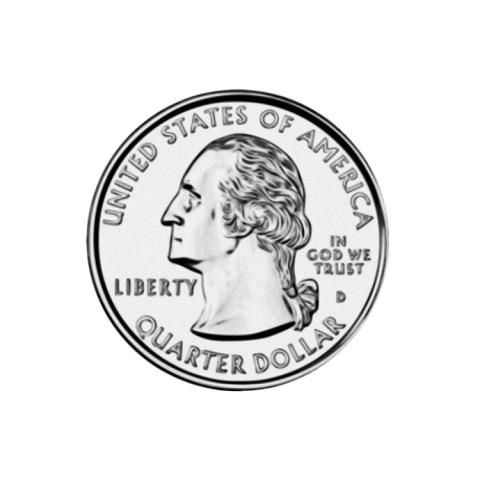 sfe zw bags2020 quarter 25 cents jpg
