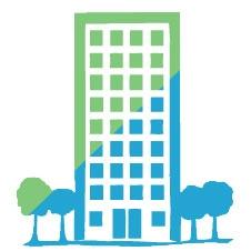 sfe zw graphic square building lg jpg