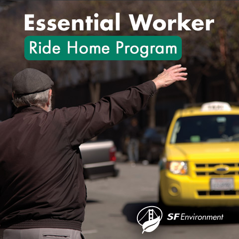sfe tr essential worker ride home margin 1 png