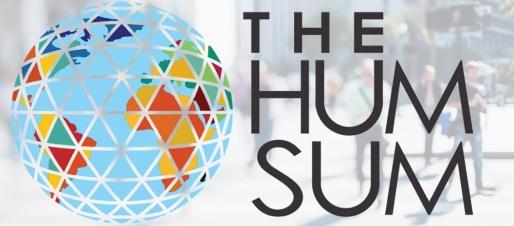 The HumSum