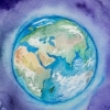 earthdaypaint cam2021 resized 4 jpg