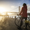woman bikingsf cam2021 row resized jpg