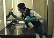 sfe th green cleaning thumb restroom lg jpg