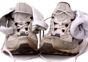 shoes jpg